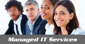 Phone Systems in Houston | Small Business Solutions | EDS Texas | Managed IT Icon